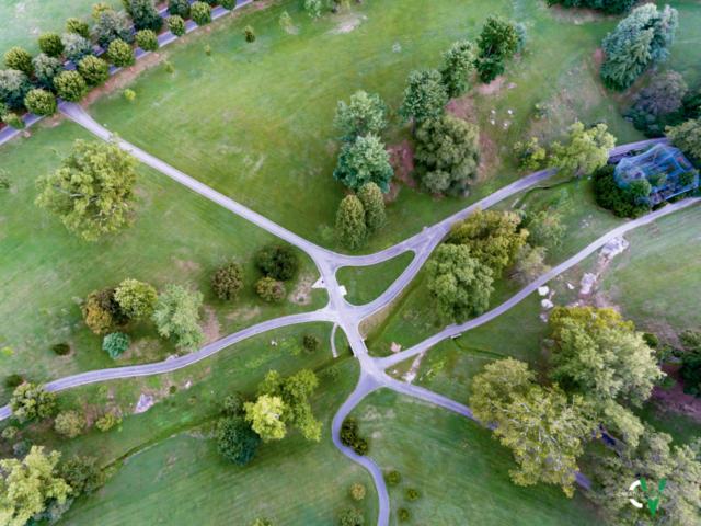 Maymont Park - Richmond, VA