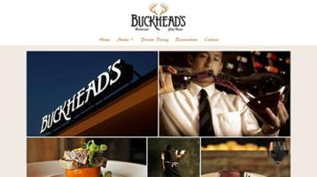 Buckhead's Chophouse