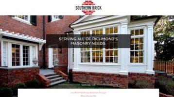 Southern Brick